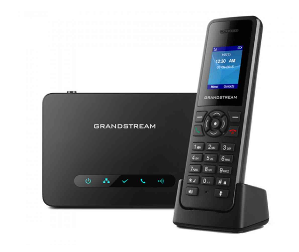 Grandstream Base DP750